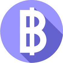 www.ici34.com price in Bitcoins