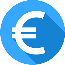 www.ici34.com price in Euros